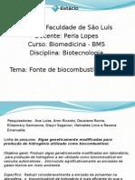 Biotecnogia  2.pptx