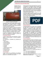 Motores Diesel de Combustion Interna II