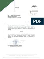 14-04-09 Falta de botiquín en el Polideporticvo de Juan de la Cierva