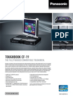 CF-19mk7 - Spec Sheet