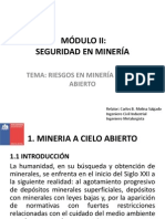 1 a-c.molina-riesgos Minas Cielo Abierto-libre