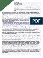 Encorajamento para Viver - Pr. Edilson Botelho Nogueira