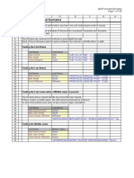 Excel Formulas 1 (Very Important)