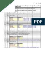 Excel Formulas 1 (Very Important)