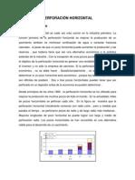 PERFORACIÓN HORIZONTAL gg.docx