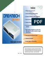 Guia Novatos Dreambox