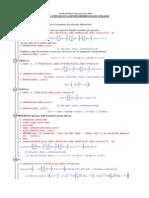 E.DIF CON MAPLE.pdf