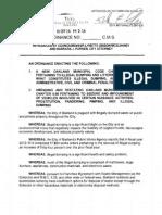 13195_CMS_Report_3.pdf