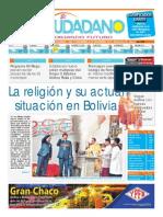 El-Ciudadano-Edición-84