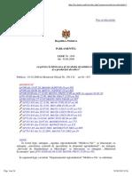 Legea 1100-2000