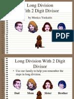 2 Digit Division.ppt