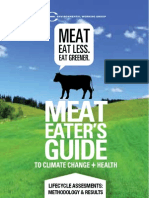 methodology_ewg_meat_eaters_guide_to_health_and_climate_2011.pdf