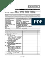 2014-05-13 Construction Meeting Agenda.pdf
