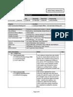 2014-07-01 Construction Meeting Minutes.pdf