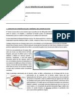 Tema 8 oftalmología