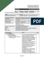 2014-07-22 Construction Meeting Minutes.pdf