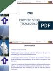 PNFI informatica