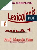 SLIDES DA AULA 1.pdf
