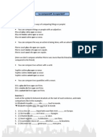 4. comparatif superlatif.pdf