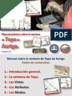 2014-11 Manual Ventana Topo Auriga