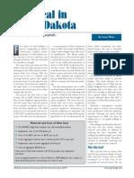 Otta Seal.pdf