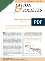 431.fr.pdf