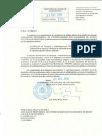 2014_Resolución_Declaración de Utilidad Pública