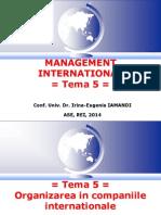 06 Organizarea in CIN_2014-2015