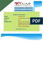 Aparatos-Sanitarios-Exposicion.ppt
