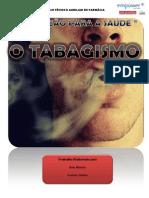 TAF - Tabagismo - Ana Ramos & Susana Santos.pdf.docx