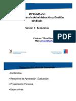 PPT Modulo Economia_Sesion 1