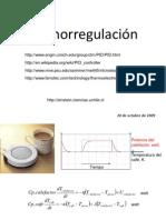 Termoregulación (1)