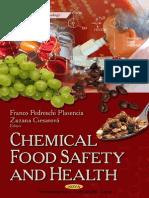 978-1-62948-344-3_eBook.pdf