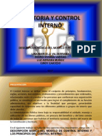 Auditoria y Control Interno (2)