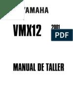 VIMAX 1200