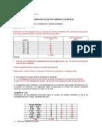 Laboratorio Final de Estadística General