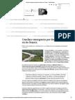 24-11-14 Concluye emergencia por derrame tóxico en río Sonora