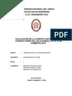 PROYECTO PARDO.docx