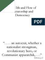 4 Regimes.pdf