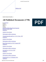 Romulus13's Documents