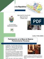 Función de representacion oct. 2014.pdf