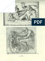 desenhos parmegianino
