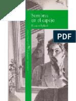 Sombras en El Espejo - Fyfield, Frances PACK