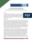 Design of Adhesive Bonds Introduction