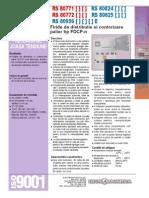 FIRIDE DE DISTRIBUTIE.pdf