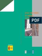 Juntas Puentes Carreteras (Norma española).pdf