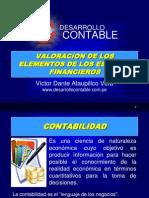PUNO 2013 Definitivo.pdf