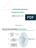 UEM_Consolas-Curtas
