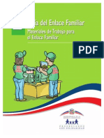 Manual #2 Programa Prosoli