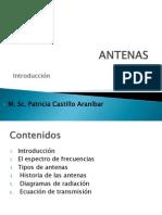 ANTENAS_parte1[1]